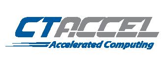 ct-accel Logo